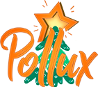 Pollux Developers Team
